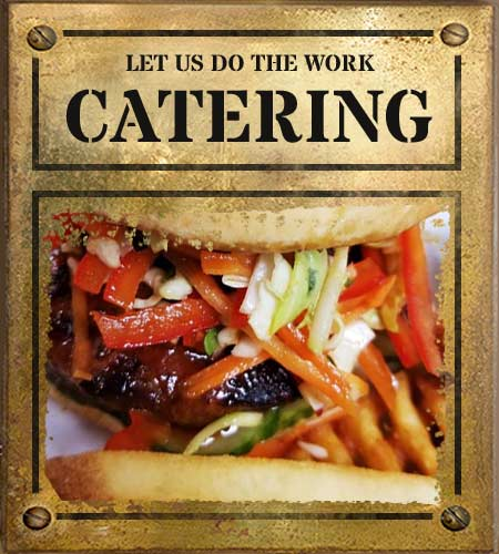 catering-tile