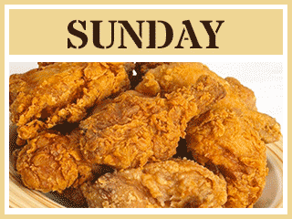 special-sunday