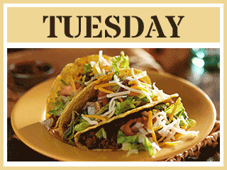 special-tuesday